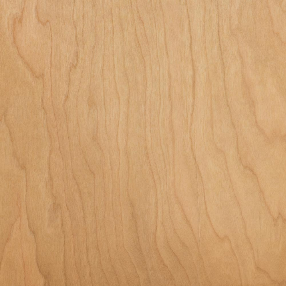 Tung-Oiled Baltic Birch finish